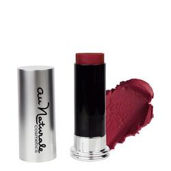 Au Naturale Cosmetics Organic Creme Blusher - Cherry, 9ml/0.3 fl oz