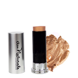 Organic Creme Highlighter Stick