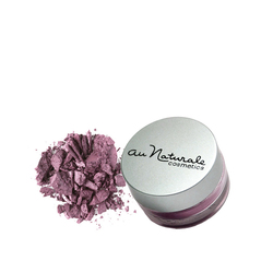 Au Naturale Cosmetics Powder Eye Shadow - Ballet, 1g/0.01 oz