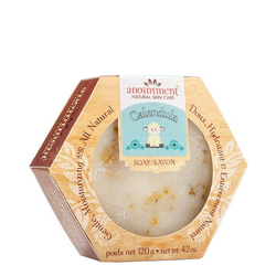 Anointment Baby Calendula Soap, 120g/4.2 oz