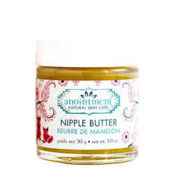 Anointment Nipple Butter, 30g/1.1 oz