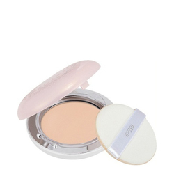 Silk Light Cream To Foundation SPF30/PA++ (No.21)