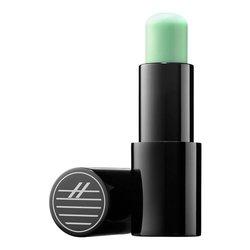 Ardency Inn Modster Lip Balm and Primer, 7g/0.25 oz