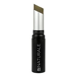 Au Naturale Cosmetics Creme de la Creme Eye Shadow - Addiction, 4g/0.1 oz