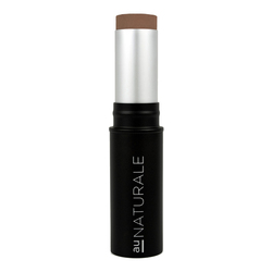 Au Naturale Cosmetics Zero Gravity C2P Foundation - Biscay, 9g/0.3 oz