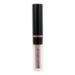 Au Naturale Cosmetics Super Fine Powder Eye Shadow - African Violet, 1g/0.01 oz