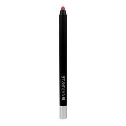 Au Naturale Cosmetics Perfect Match Lip Pencil - Cha-Cha, 1 pieces