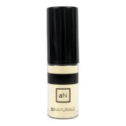 Au Naturale Cosmetics Pore Minimizing Finishing Powder, 3g/0.1 oz