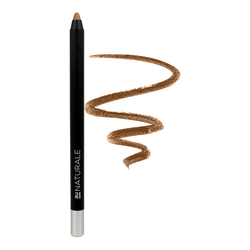 Au Naturale Cosmetics Brow Boss Organic Brow Pencil - Audrey, 1 pieces