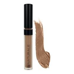 Au Naturale Cosmetics su/Stain Lip Stain - Camel, 3.8g/0.1 oz