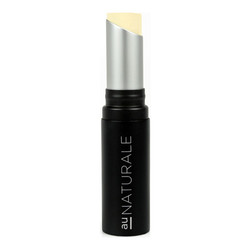 Au Naturale Cosmetics Color Theory Creme Correctors - Flax, 4g/0.1 oz