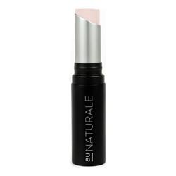 Au Naturale Cosmetics Color Theory Creme Correctors - Linen, 4g/0.1 oz