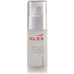 Alex Cosmetics Absolute Hyaluron Essence, 30ml/1 fl oz