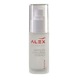 Alex Cosmetics Absolute Hyaluron Essence, 30ml/1 fl oz