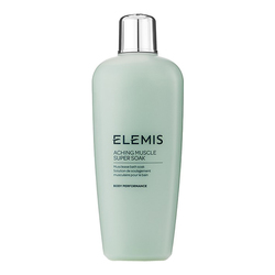 Elemis Aching Muscle Super Soak, 400ml/13.5 fl oz