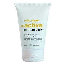 Milkshake Active Milk Mask - Travel Size, 50ml/1.7 fl oz