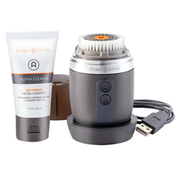 Clarisonic Alpha Fit Men