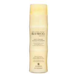 Alterna BAMBOO SMOOTH Anti-Frizz Conditioner, 250ml/8.5 fl oz
