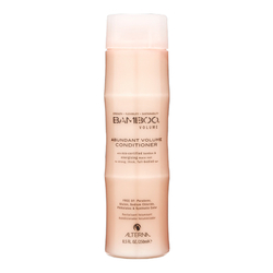 Alterna BAMBOO VOLUME Abundant Volume Conditioner, 250ml/8.5 fl oz