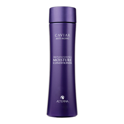 Alterna CAVIAR MOISTURE Replenishing Moisture Conditioner, 250ml/8.5 fl oz