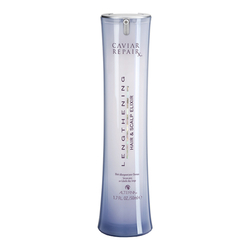 Alterna Caviar Repairx Lengthening Hair & Scalp Elixir, 50ml/1.7 fl oz