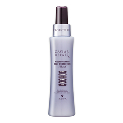 Alterna CAVIAR REPAIRx Multi-Vitamin Heat Protection Spray, 125ml/4.2 fl oz