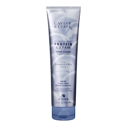 Alterna CAVIAR REPAIRx Re-Texturizing Protein Cream, 150ml/5.1 fl oz