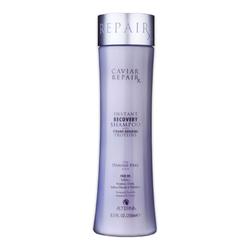 Alterna CAVIAR REPAIRx Instant Recovery Shampoo, 250ml/8.5 fl oz