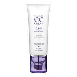 Alterna Caviar Treatment CC Cream, 150ml/5.1 fl oz