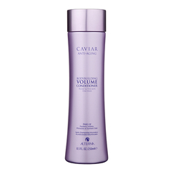 Alterna CAVIAR VOLUME Bodybuilding Volume Conditioner, 250ml/8.5 fl oz