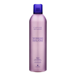 Alterna Caviar Working Hair Spray, 500ml/15.5 fl oz
