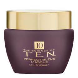 Alterna TEN Perfect Blend Masque, 150ml/5.1 fl oz