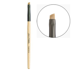 jane iredale Angle Definer Brush, 1 piece