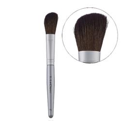 T LeClerc Angled Blush Brush, 1 pieces