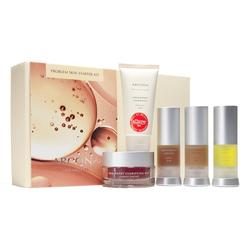 Arcona Problem Skin Starter Kit, 1 sets