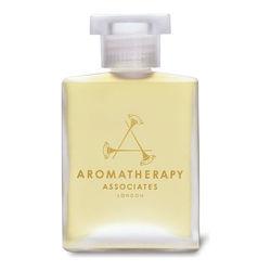Aromatherapy Associates De-Stress Muscle Bath & Shower Oil, 55ml/1.9 fl oz
