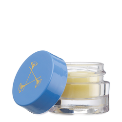 Aromatherapy Associates Deep Relax Balm , 7ml/0.2 fl oz