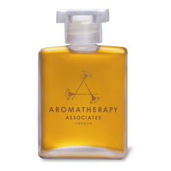 Aromatherapy Associates Deep Relax Bath & Shower Oil, 55ml/1.86 fl oz