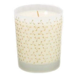 Aromatherapy Associates Inner Strength Candle - 40hr, 1 pieces