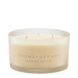 Aromatherapy Associates Indulgence Candle, 40 hour