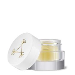 Aromatherapy Associates Moisturising Lip Balm, 7ml/0.23 oz