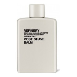 Men Refinery Post Shave Balm