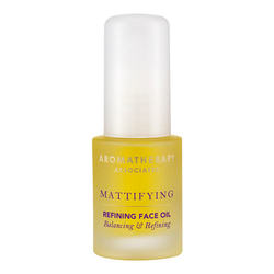Aromatherapy Associates Mattifying Refining Face Oil, 15ml/0.5 fl oz