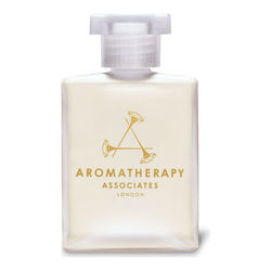 Aromatherapy Associates Relax Light Bath & Shower Oil, 55ml/1.86 fl oz
