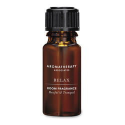 Aromatherapy Associates Relax Room Fragrance, 10ml/0.33 fl oz
