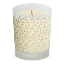 Aromatherapy Associates Revive Candle, 1 pieces