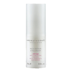 Rich Repair Eye Cream