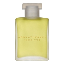 Aromatherapy Associates Support Equilibrium Bath and Shower Oil, 55ml/1.85 fl oz