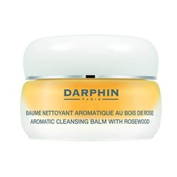 Darphin Aromatic Cleansing Balm with Rosewood, 40ml/1.2 fl oz