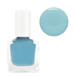 Tenoverten Nail Polish - Austin 032, 13.3ml/0.4 fl oz